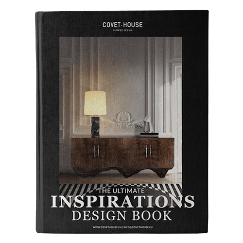 Book Inspirations