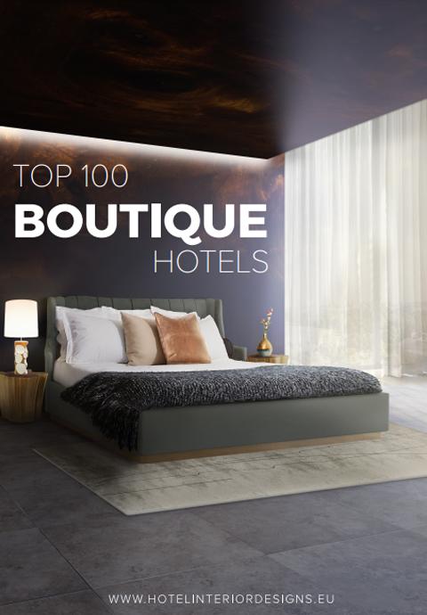 Top 100 Boutique Hotels ebook 100 boutique hotels