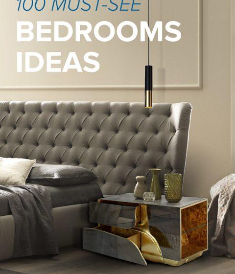 Bedroom Ideas Ebook ebook 100 must see bedroom ideas 480x560
