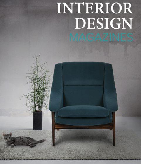 Top 100 Interior Design Magazines ebook top 100 interior design magazines 480x560