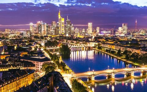 TOP Lighting Ideas you can Find In Frankfurt  TOP Lighting Ideas you can Find In Frankfurt koveris 1 480x300