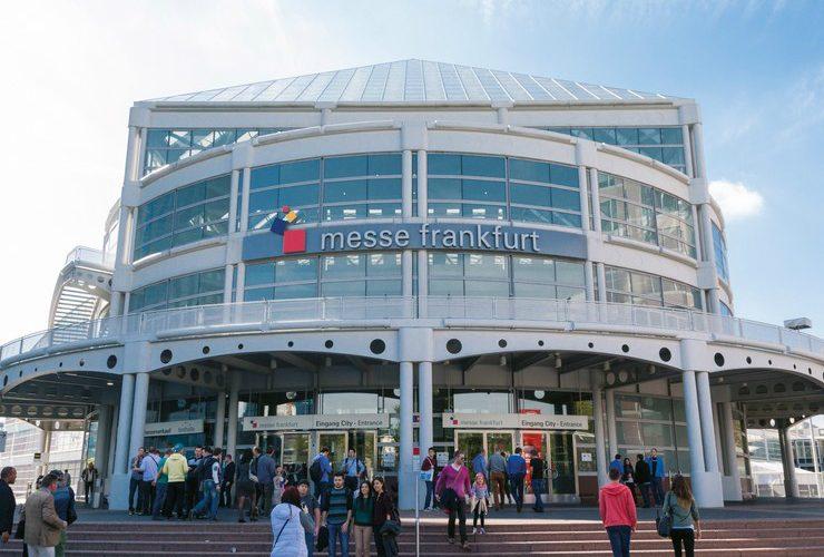 Best Hotels & Restaurants in Frankfurt To Visit During Light+Building  Best Hotels & Restaurants in Frankfurt To Visit During Light+Building koveris 2 740x500