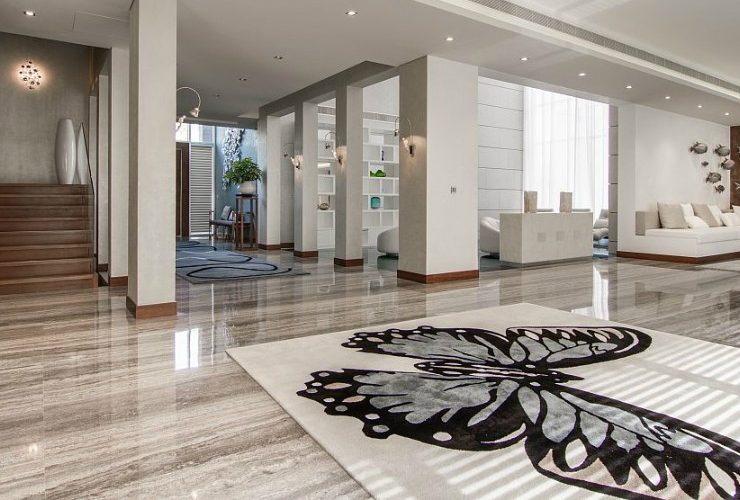 BRABBU lighting Emirates Hills Villa by Nikky B Interiors features BRABBU lighting Emirates Hills Villa by Nikky B Interiors features BRABBU lightings 9 1 740x500  Front page Emirates Hills Villa by Nikky B Interiors features BRABBU lightings 9 1 740x500