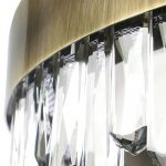 Get to know NAICCA suspension covet nyc Get to know NAICCA suspension at COVET NYC CAPA 150x150  About CAPA 150x150