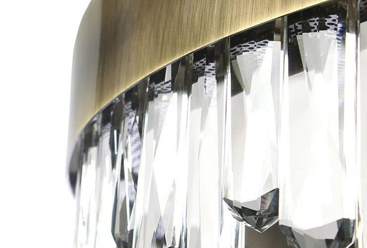Get to know NAICCA suspension covet nyc Get to know NAICCA suspension at COVET NYC CAPA 740x500