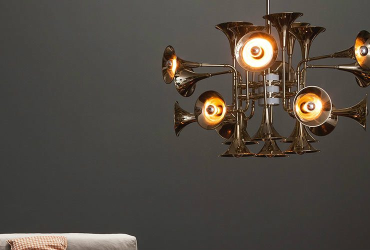 modern lighting Introducing online stores for your MODERN LIGHTING PURCHASES category chandellier 1 740x500