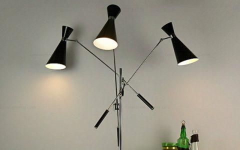 modern lighting Floor Modern Lighting Ideas You Must Have CAPA 2 480x300