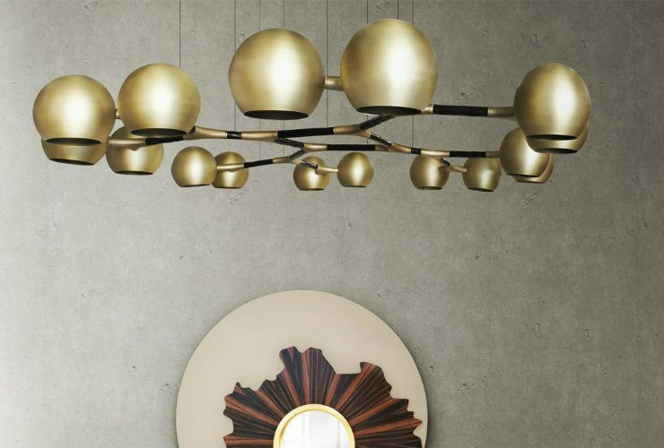 suspension light HOW A SUSPENSION LIGHT CAN ELEVATE YOUR LIVING ROOM DECOR 30046c3b3b424e02f264193ce3180dc4 1 740x500