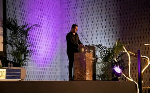 summit 2019 LUXURY DESIGN & CRAFTSMANSHIP SUMMIT 2019: THE HIGHLIGHTS Luxury Design Craftsmanship Summit 2019 The Highlights 1 1 480x300