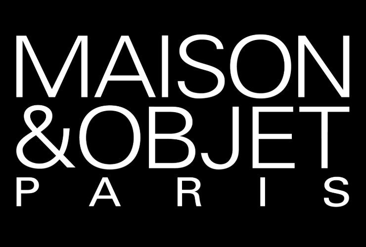 Maison et Objet - Light your Inspiration with These Products maison et objet Maison et Objet – Light your Inspiration with These Products Maison et Objet Light your Inspiration with These Products 740x500  Front page Maison et Objet Light your Inspiration with These Products 740x500