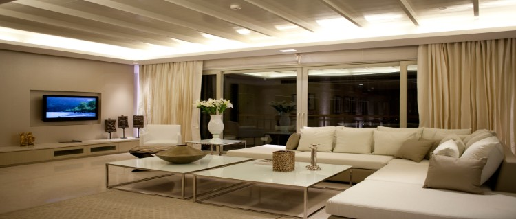 Kapoor Lamp Shades - Costumisable Lighting Solutions for Everyone kapoor lamp shades Kapoor Lamp Shades – Customizable Lighting Solutions for Everyone Kapoor Lamp Shades Costumisable Lighting Solutions for Everyone hospitality 1