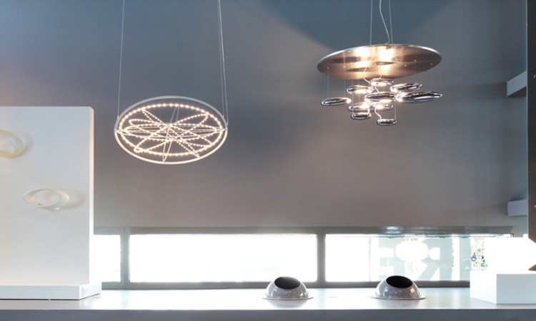 shimera project lighting Shimera Project Lighting – World Class Solutions for all Designs Shimera Project Lighting World Class Solutions for all Designs 10