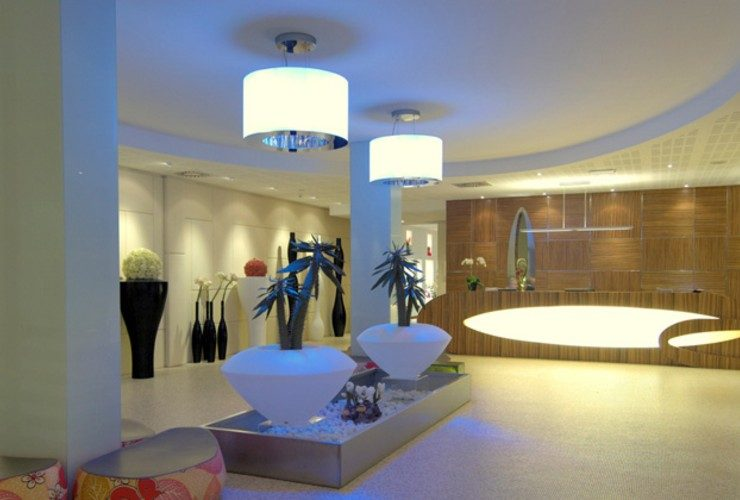 shimera project lighting Shimera Project Lighting – World Class Solutions for all Designs Shimera Project Lighting World Class Solutions for all Designs 4 740x500