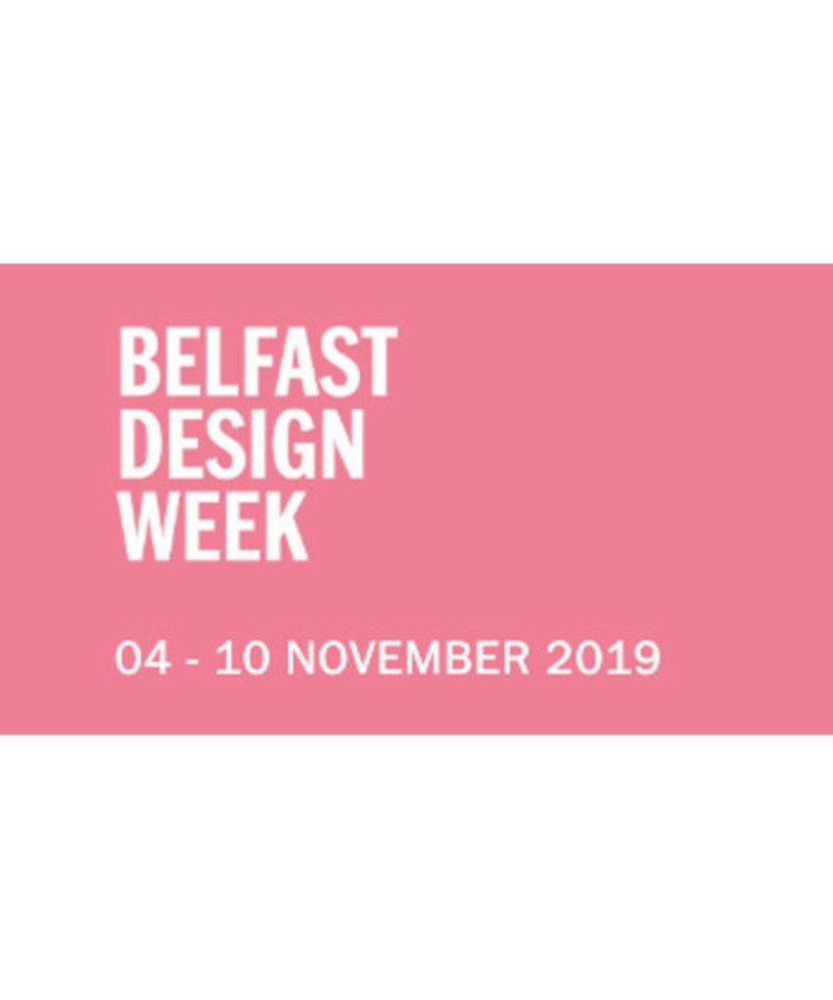 Design Events – What to Expect in November design events Design Events – What to Expect in November 2