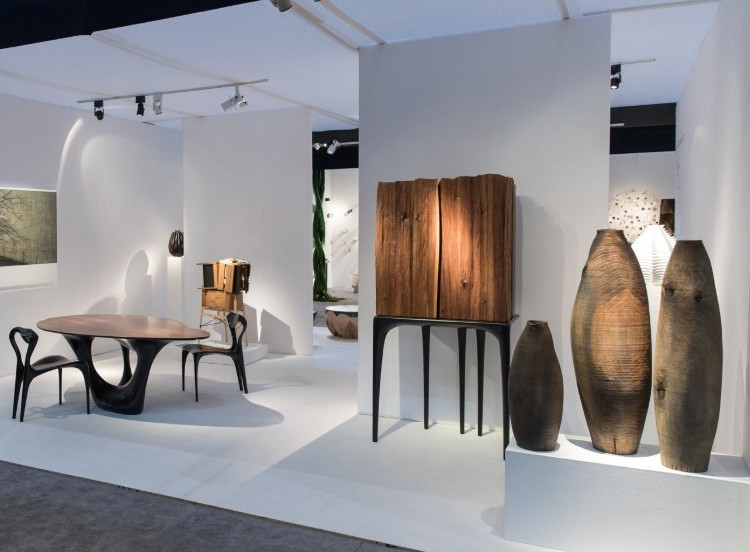 Design Events – What to Expect in November design events Design Events – What to Expect in November 4
