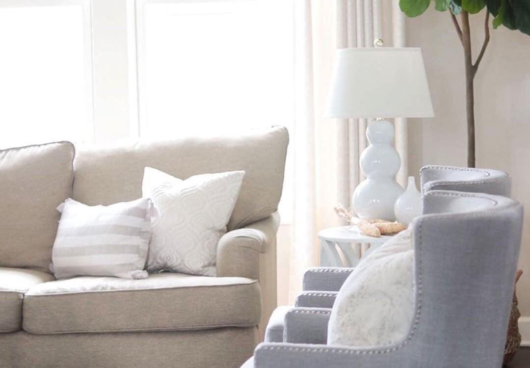 SAFAVIEH: Luxury Design Invades Your Home