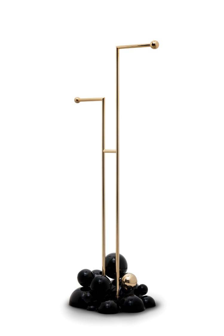 Ideobain - Golden Lighting Ideas For Your Bathroom ideobain Ideobain 2019 – Golden Lighting Ideas For Your Bathroom Ideobain Golden Lighting Ideas For Your Bathroom 3