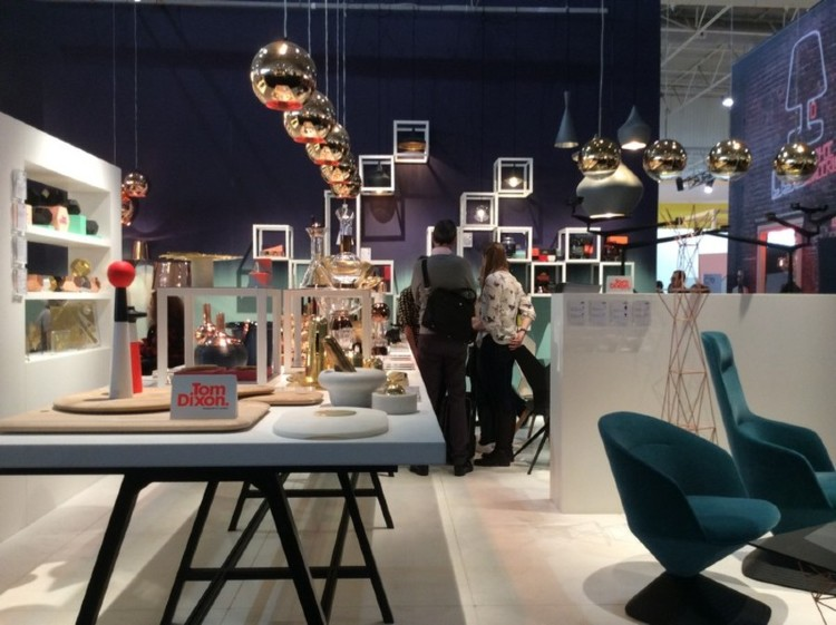 Maison et Objet 2020 – What to Expect in January maison et objet 2020 Maison et Objet 2020 – What to Expect in January 6 1 1