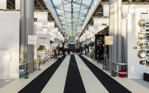 Maison et Objet 2020 – What to Expect in January maison et objet 2020 Maison et Objet 2020 – What to Expect in January Maison et Objet 2020     What to Expect in January 480x300