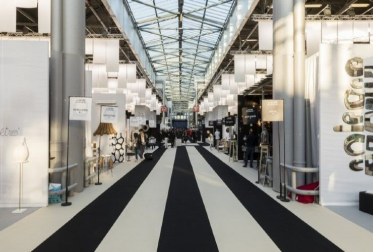 Maison et Objet 2020 – What to Expect in January maison et objet 2020 Maison et Objet 2020 – What to Expect in January Maison et Objet 2020     What to Expect in January