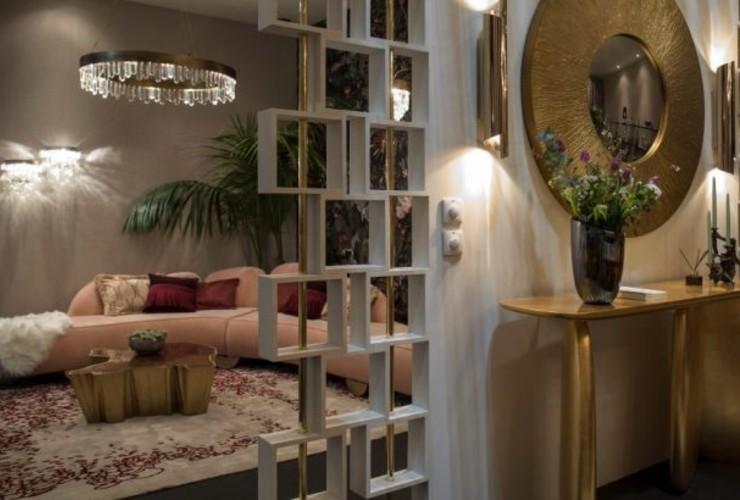 maison et objet 2020 Maison et Objet 2020 – BRABBU's Stand Preview CAPA