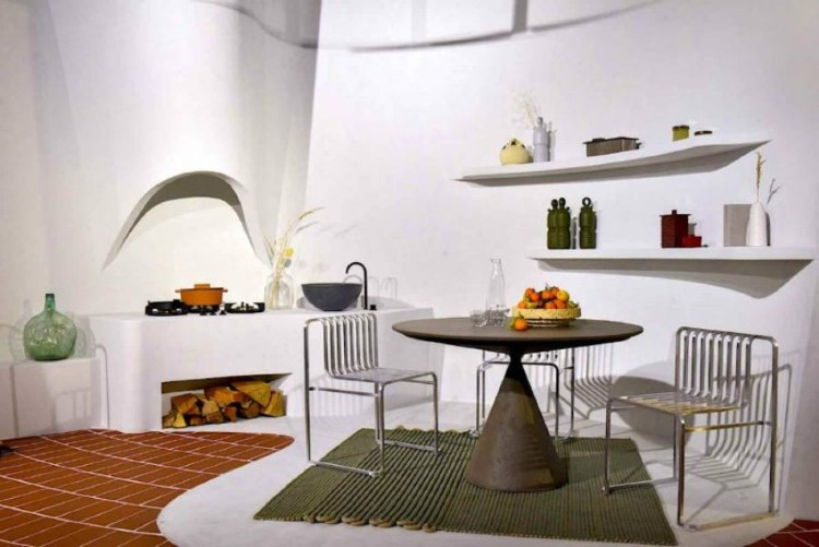 Design Agenda Highlights – From imm Cologne to Maison et Objet maison et objet Design Agenda Highlights – From imm Cologne to Maison et Objet Design Agenda Highlights From imm Cologne to Maison et Objet 14