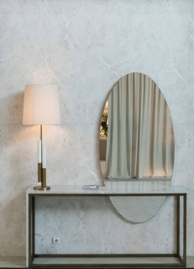 Design Agenda Highlights – From imm Cologne to Maison et Objet maison et objet Design Agenda Highlights – From imm Cologne to Maison et Objet Design Agenda Highlights From imm Cologne to Maison et Objet 16