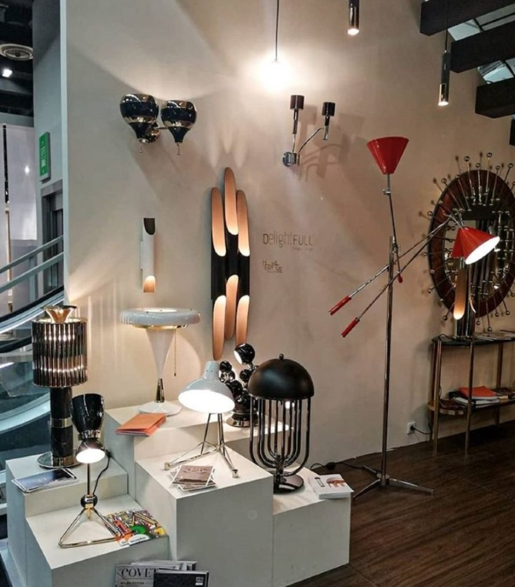 Design Agenda Highlights – From imm Cologne to Maison et Objet maison et objet Design Agenda Highlights – From imm Cologne to Maison et Objet Design Agenda Highlights From imm Cologne to Maison et Objet 6
