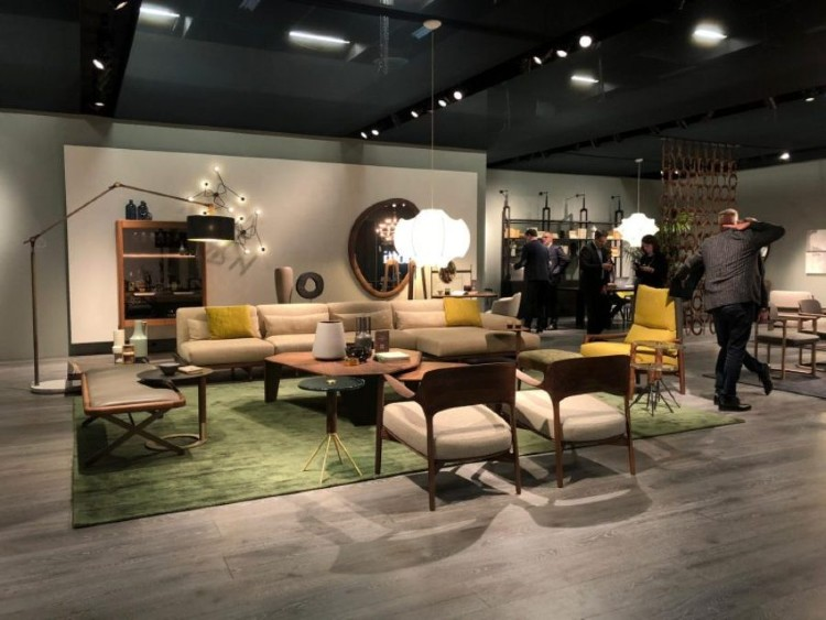 Design Agenda Highlights – From imm Cologne to Maison et Objet maison et objet Design Agenda Highlights – From imm Cologne to Maison et Objet Design Agenda Highlights From imm Cologne to Maison et Objet 9