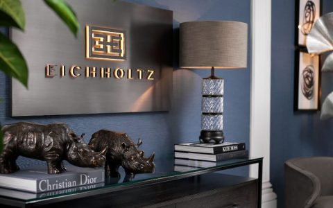 Eichholtz Interiors - Luxurious Lighting Products with an Asian Twist eichholtz Eichholtz Interiors – Luxurious Lighting Products with an Asian Twist Eichholtz Interiors Luxurious Lighting Products with an Asian Twist 11 480x300