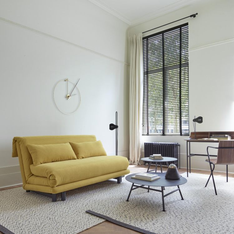 Ligne Roset - The Luxurious Contemporary Inspiration You Need Deserve ligne roset Ligne Roset – The Luxurious Contemporary Inspiration You Need Deserve Ligne Roset The Luxurious Contemporary Inspiration You Need Deserve 10