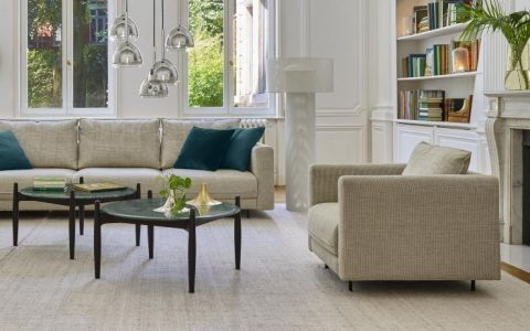 Ligne Roset - The Luxurious Contemporary Inspiration You Need Deserve ligne roset Ligne Roset – The Luxurious Contemporary Inspiration You Need Deserve Ligne Roset The Luxurious Contemporary Inspiration You Need Deserve 2 1 480x300