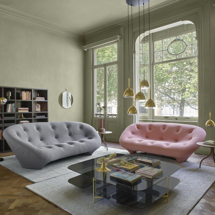 Ligne Roset - The Luxurious Contemporary Inspiration You Need Deserve ligne roset Ligne Roset – The Luxurious Contemporary Inspiration You Need Deserve Ligne Roset The Luxurious Contemporary Inspiration You Need Deserve 3