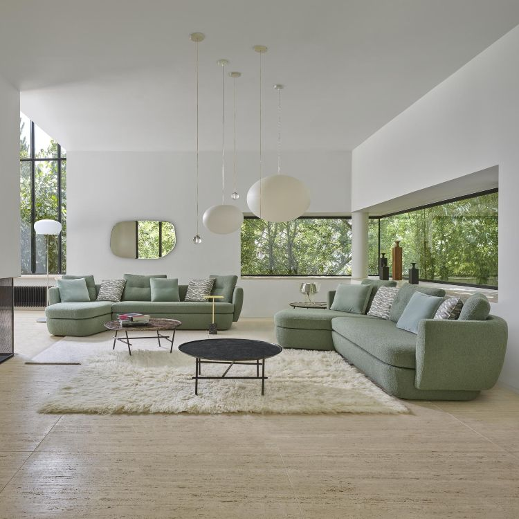 Ligne Roset - The Luxurious Contemporary Inspiration You Need Deserve ligne roset Ligne Roset – The Luxurious Contemporary Inspiration You Need Deserve Ligne Roset The Luxurious Contemporary Inspiration You Need Deserve 7