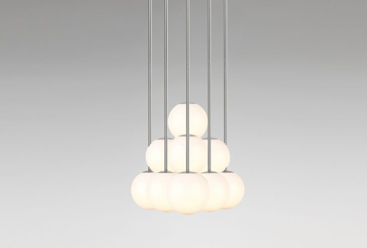 Maison et Objet Awards - Lighting Genius Michael Anastassiades maison et objet Maison et Objet Awards – Lighting Genius Michael Anastassiades Maison et Objet Awards Lighting Genius Michael Anastassiades 10 1