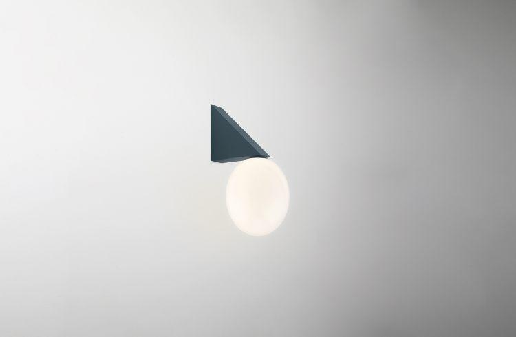 Maison et Objet Awards - Lighting Genius Michael Anastassiades maison et objet Maison et Objet Awards – Lighting Genius Michael Anastassiades Maison et Objet Awards Lighting Genius Michael Anastassiades 2