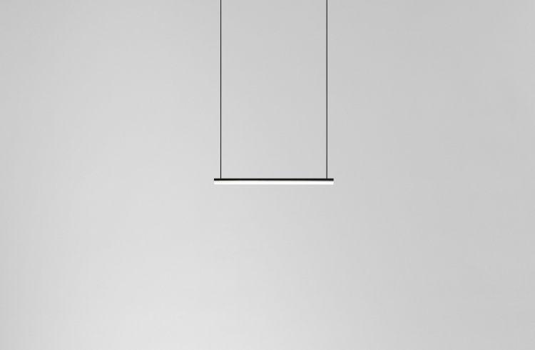 Maison et Objet Awards - Lighting Genius Michael Anastassiades maison et objet Maison et Objet Awards – Lighting Genius Michael Anastassiades Maison et Objet Awards Lighting Genius Michael Anastassiades 8