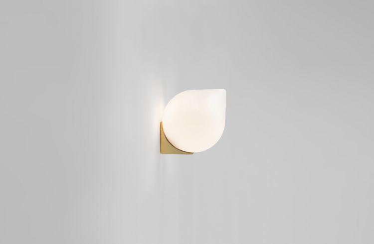 Maison et Objet Awards - Lighting Genius Michael Anastassiades maison et objet Maison et Objet Awards – Lighting Genius Michael Anastassiades Maison et Objet Awards Lighting Genius Michael Anastassiades 9