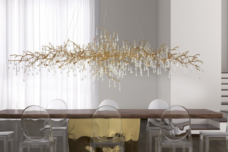 serip Serip – Nature Inspired Organic Lighting Serip Nature Inspired Organic Lighting 4