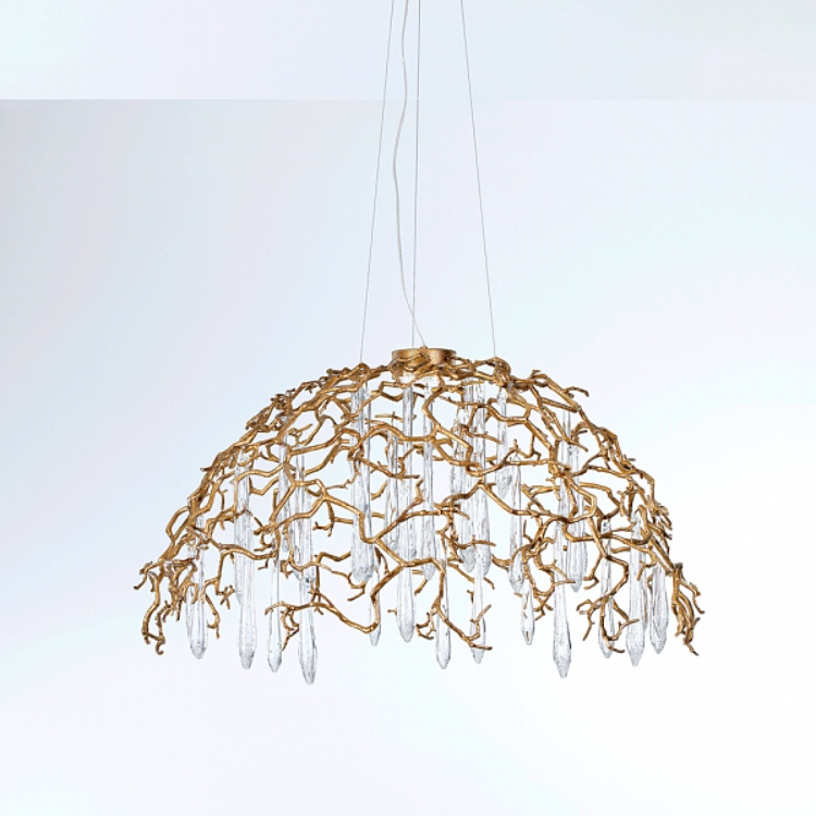 serip Serip – Nature Inspired Organic Lighting Serip Nature Inspired Organic Lighting 6