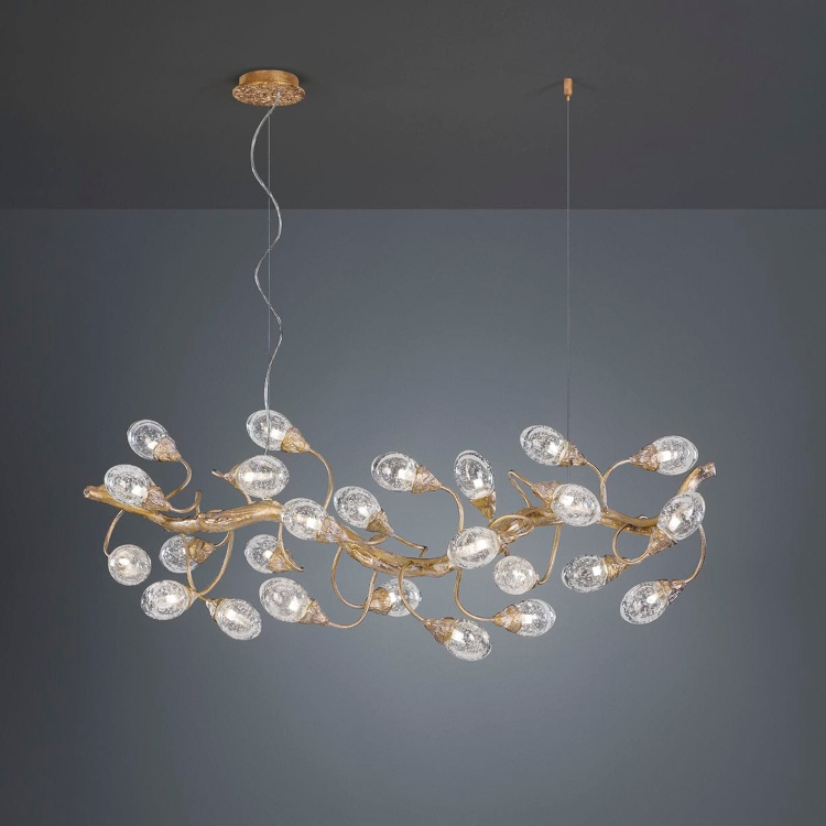 serip Serip – Nature Inspired Organic Lighting Serip Nature Inspired Organic Lighting 8