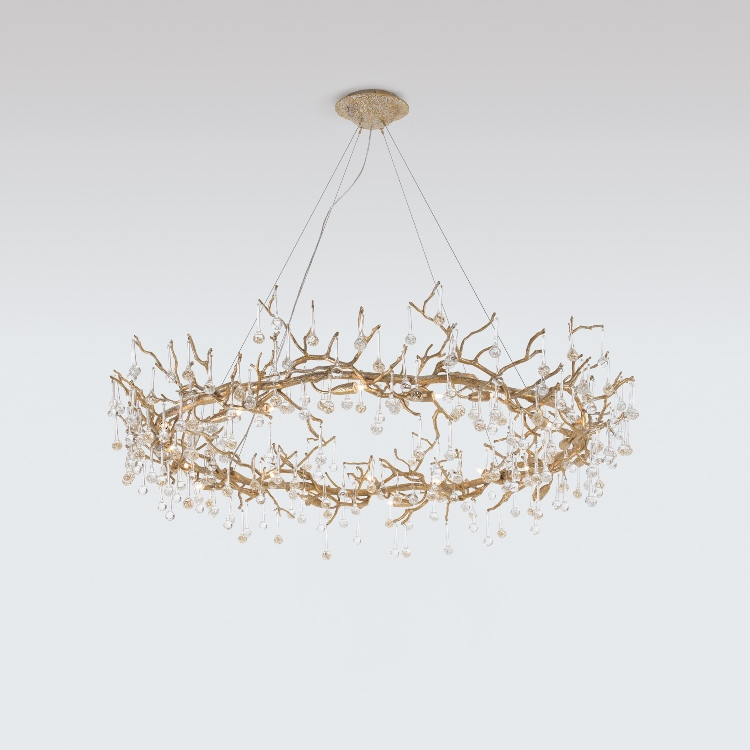Serip - Nature Inspired Organic Lighting serip Serip – Nature Inspired Organic Lighting Serip Nature Inspired Organic Lighting 9