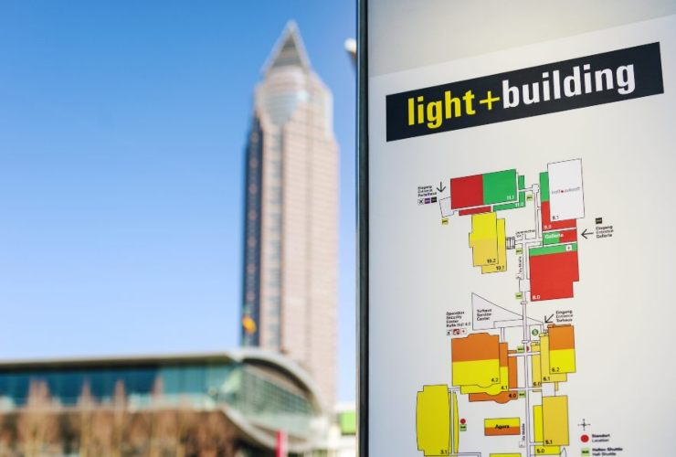 Light and Building 2020 - Start Getting Inspired Here light and building 2020 Light and Building 2020 – Start Getting Inspired Here Light and Building 2020 Start Getting Inspired Here 15