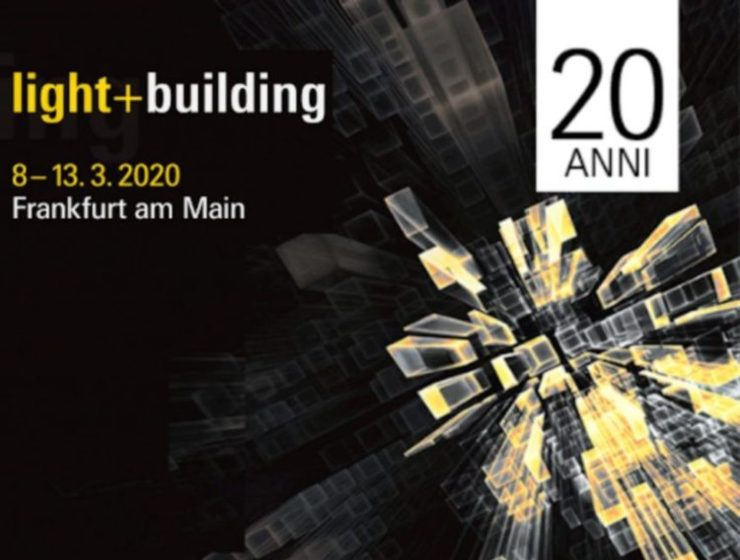 Light and Building 2020 - What Light Thematic to Expect light and building 2020 Light and Building 2020 – What Light Thematic to Expect Light and Building 2020 What Light Thematic to Expect 1 1  Light and Building 2020 – Welches Beleuchtungsthema ist zu erwarten? Light and Building 2020 What Light Thematic to Expect 1 1