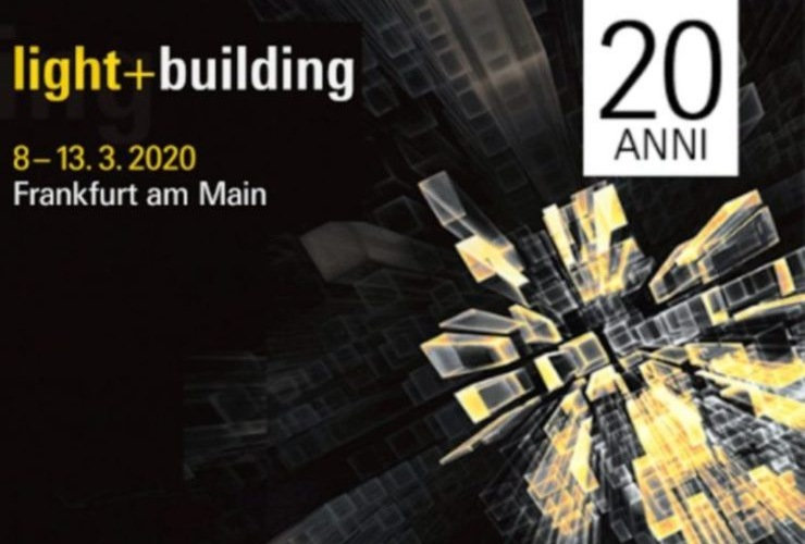 Light and Building 2020 - What Light Thematic to Expect light and building 2020 Light and Building 2020 – What Light Thematic to Expect Light and Building 2020 What Light Thematic to Expect