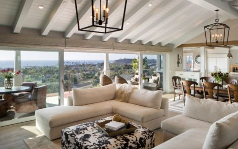 anne sneed architectural interiors Anne Sneed Architectural Interiors – Authentic Interior Design Anne Sneed Architectural Interiors Authentic Interior Design 6 480x300