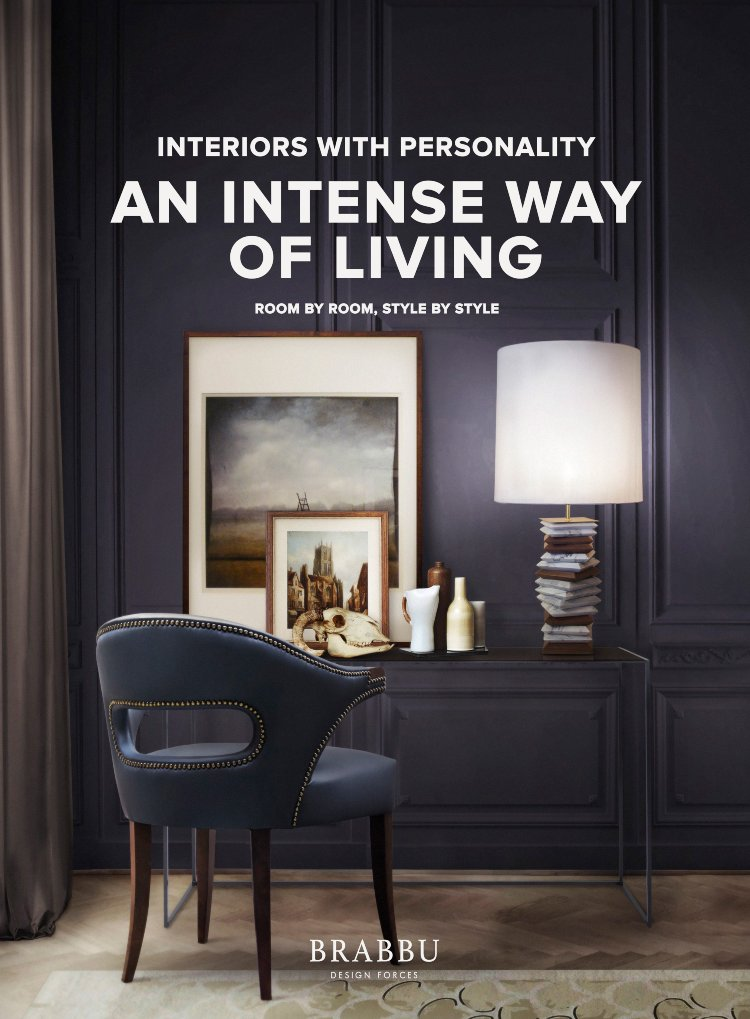 Lighting Inovation For Your Home Office home office Innovative Lighting For Your Home Office Lighting Inspiration For Your Home Office 2