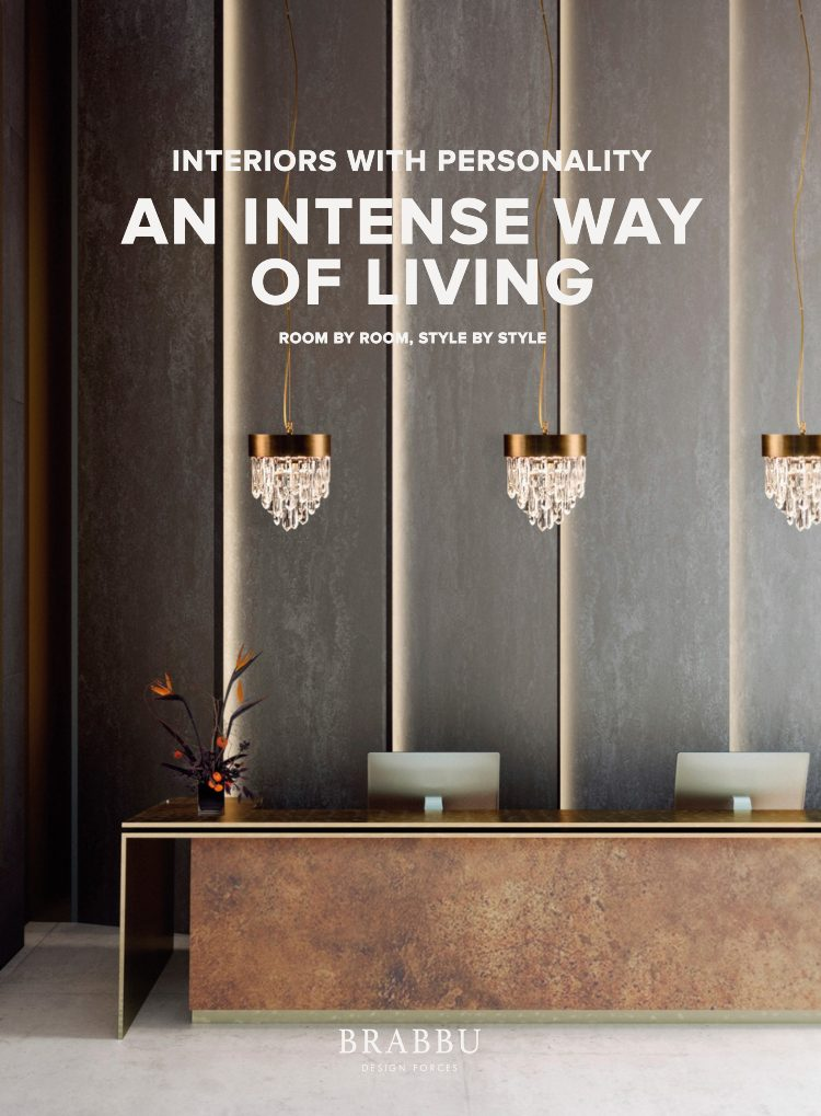 Lighting Inspiration Illuminate Your Home With Us lighting inspiration Lighting Inspiration: Illuminate Your Home With Us Lighting Inspiration Illuminate Your Home With Us 3