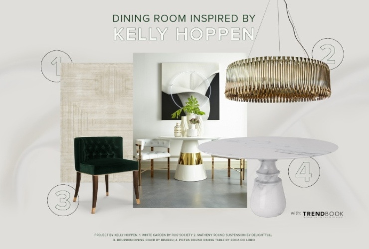 Modern Lighting Inspiration - Illuminating Your Next Project modern lighting Modern Lighting Ideas – Illuminating Your Next Project Modern Lighting Inspiration Illuminating Your Next Project 3 1
