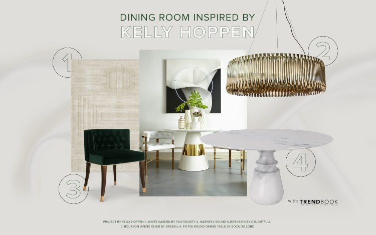 Modern Lighting Inspiration - Illuminating Your Next Project modern lighting Modern Lighting Ideas – Illuminating Your Next Project Modern Lighting Inspiration Illuminating Your Next Project 3